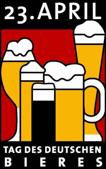 10 Fakten zum Bier – Hintergrund zum Tag des deutschen Bieres am 23. April