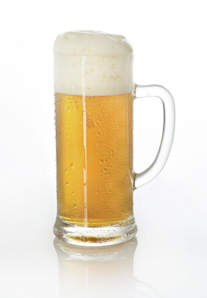 Bierstile in Deutschland